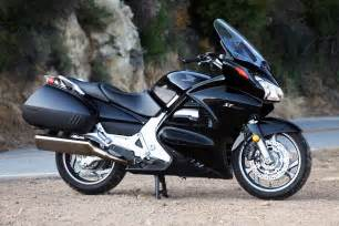 Honda St 1200 Hd Motor Wallpapers Honda St1300
