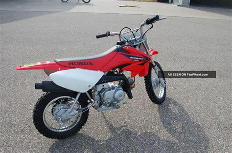Honda 70 Dirt Bike honda crf 70cc dirt bike motorcycle wallpaper