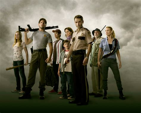 the walking dead the walking dead wallpaper 16919291