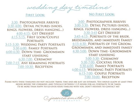 wedding timeline template untitled new post has been published on interior design