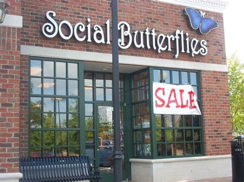 section 8 charlotte nc phone number social butterflies cards and stationery shops 7731