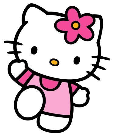 imagenes de hello kitty enferma mito o verdad historia sobre hello kitty hello kitty