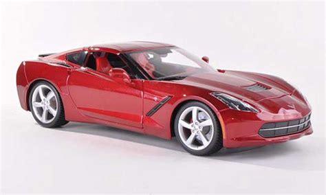 diecast cars corvette chevrolet corvette 2013 maisto diecast model car 1 43
