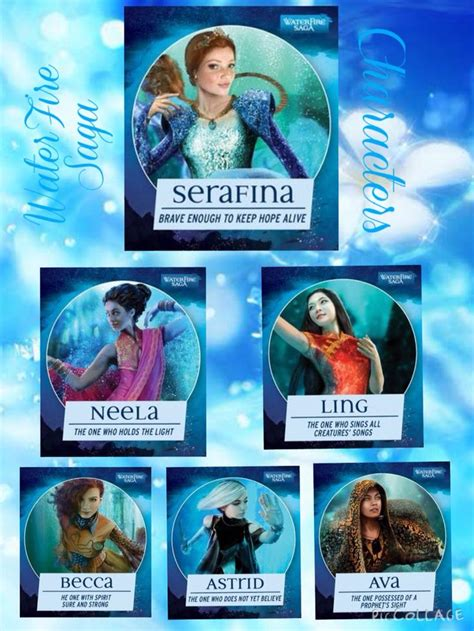 saga book one saga 1632150786 waterfire saga book one deep blue jennifer donnelly junctionaccuse