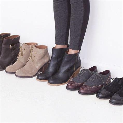 comfort shoe loft 68 best images about if the shoe fits on pinterest