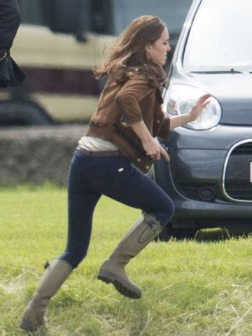kate middleton princess le chameau boots (7) | birstall