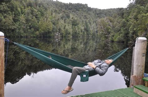 wohnkultur definition buztic hammock meaning in design