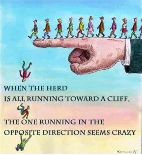 have a nice running day one direction s harry styles innovation and the herd mentality the horizons tracker