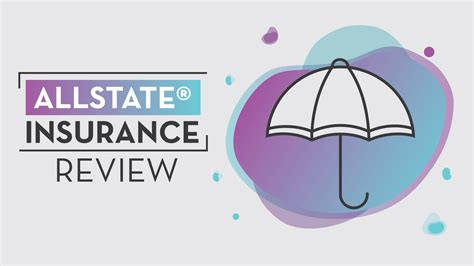 allstate insurance review quotecom