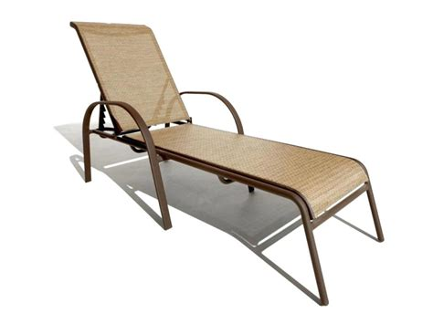 Outdoor Lounge Chairs On Sale by Chaise Lounge On Sale Patio Clearance Gorgeous Chairs Sofa