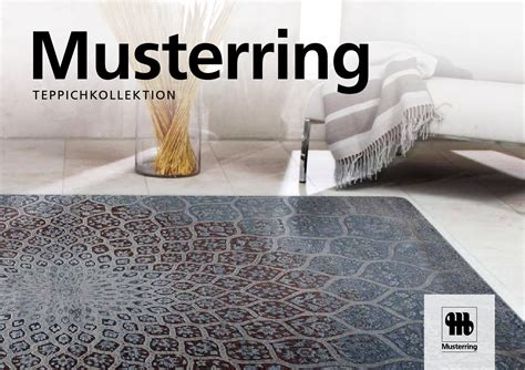 teppiche musterring katalog musterring 2015 by talis teppiche issuu