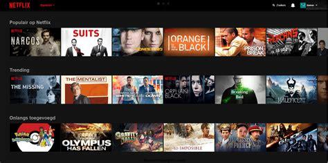 tv en film quizvragen gratis films en series streamen ramonsgadgets com