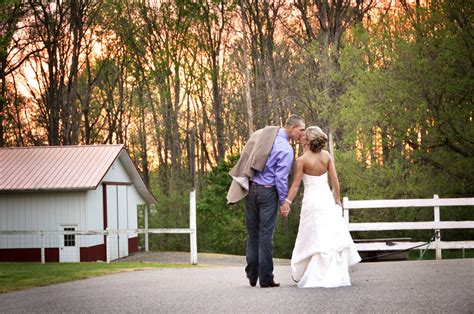 rustic country north carolina wedding rustic wedding chic