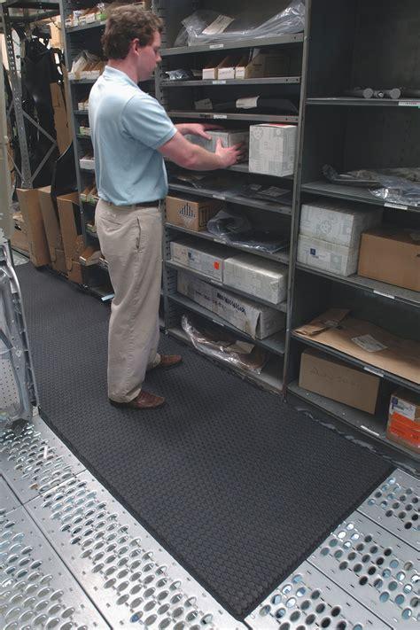 10 X 10 Heated Matting - cushion max standing desk anti fatigue mat soft