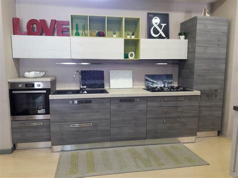 cucine mobilturi prezzi cucina in polimerico opaco mobilturi cucine a prezzi outlet