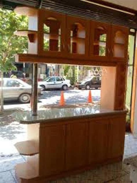 presupuesto para cocina presupuesto muebles de cocina precio de amueblar barra