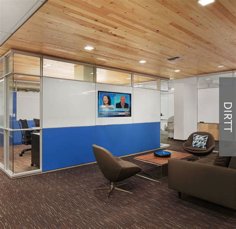 modern office furniture san diego modular office furniture san diego interesting west elm
