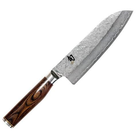 bob kramer knife shun bob kramer knives for the home pinterest