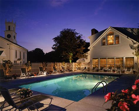 cape cod luxury hotels cape cod luxury accommodations - Luxury Hotels Cape Cod Ma