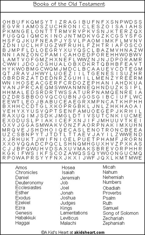 printable word search bible puzzles bible word search puzzle