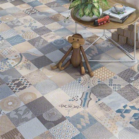 vives fliesen syrna alpha decor tile by vives 30x60cm ceramic planet