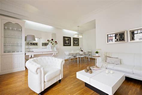 appartamenti moderni di lusso appartamenti moderni di lusso bp07 pineglen