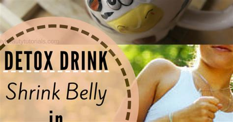 Is Detox Water For Pregnancy by Your Health Diy Detox Water To Shrink Your Belly In 10 Days