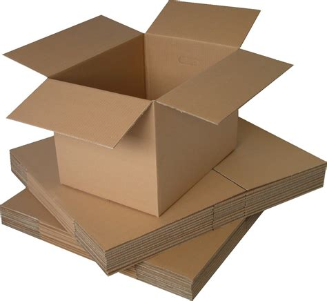 Paper Packaging protective packaging mcmahon paper packaging