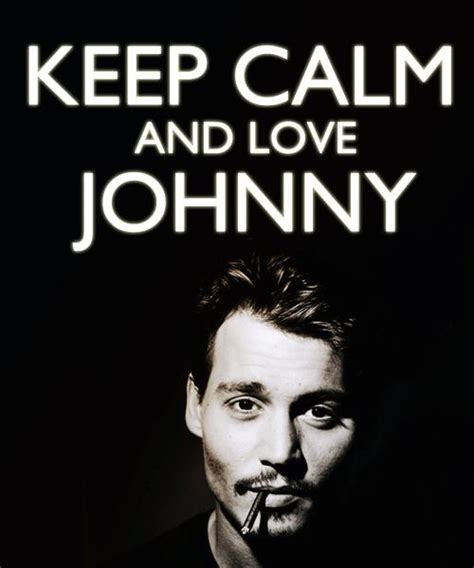 my lyrics johnny depp johnny depp for all my depp