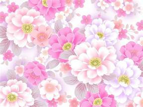 free download wedding flower backgrounds wallpapers 2 ppt garden