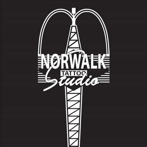 norwalk tattoo studio time s tattooland home