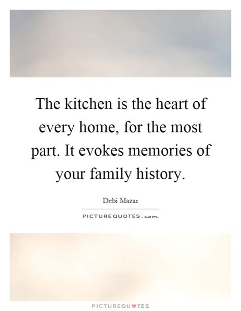 the origin of the family property and the state books the kitchen is the of every home for the most part