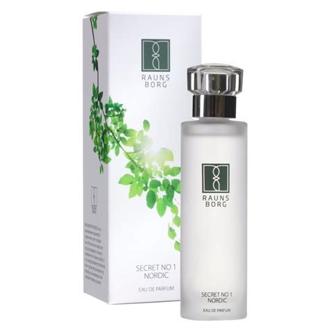 Secret Parfum Original Wanita Edp 50 Ml raunsborg secret no 1 edp 50 ml