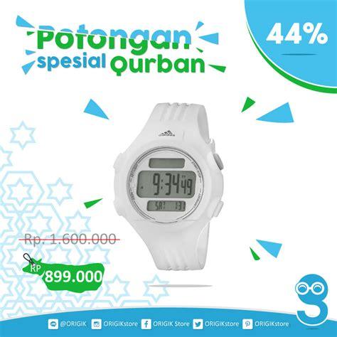 Harga Jam Tangan Michael Kors Smartwatch jam tangan adidas original terbaru jualan jam tangan wanita