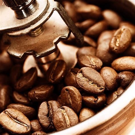 Blend Coffee Bean buy today classic blend whole bean coffee 5 lb