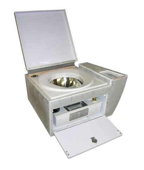 toilet in cing aviation seating solutions and oem interiors