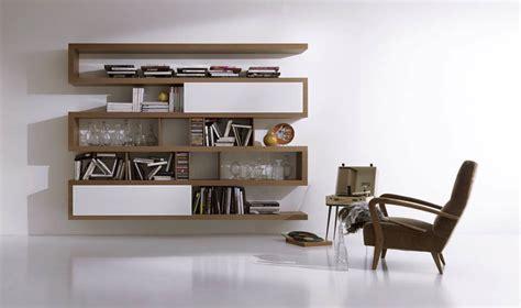 libreria moderna design librerie moderne librerie design librerie componibili