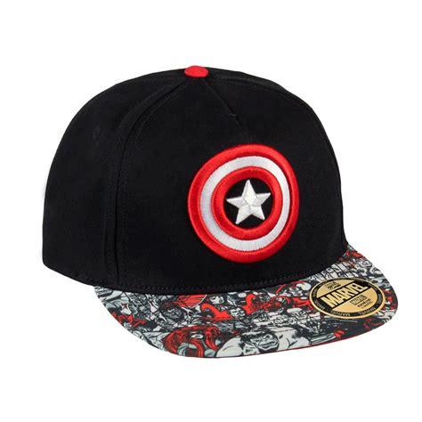 Capt America Logo 1 marvel comics captain america shield logo cap nerdup