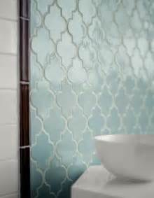 moroccan tile kitchen backsplash the design house interior design trend of 2012 add some moroccan flair to your space