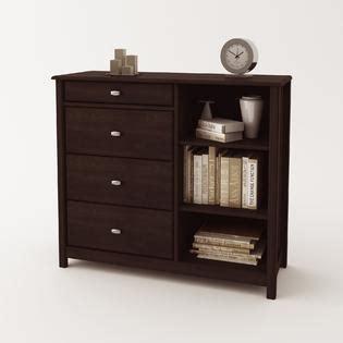 dark russet cherry dresser dorel home furnishings dark russet cherry bachelor s chest