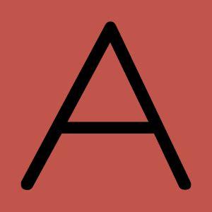Letter Hd Song Alphabet Teaching