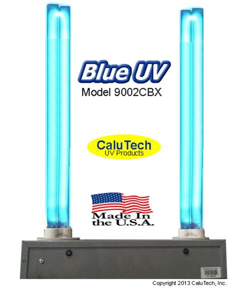 uv light for hvac hvac system hvac system uv light