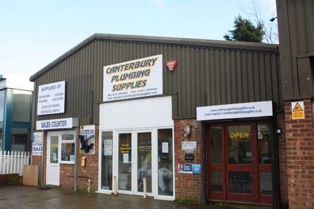 Canterbury Plumbing Supplies by Canterbury Plumbing Supplies