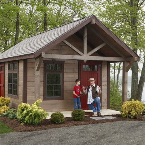 she sheds for sale 1000 ideas about wood sheds for sale on pinterest sheds