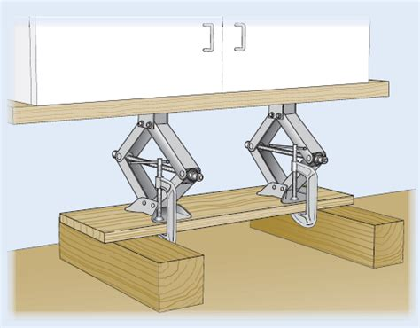 woodworking tips four free woodworking tips from the magazine
