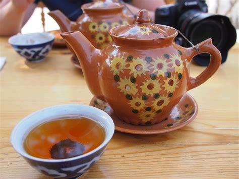 uzbek cuisine foods and drinks food of uzbekistan two year trip