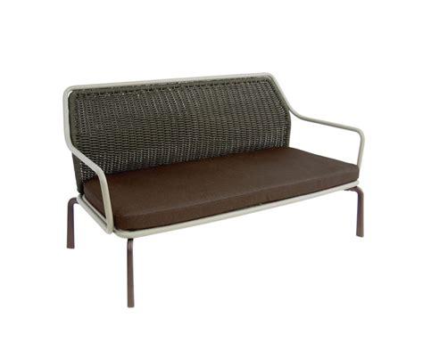 divano a due posti divano due posti divano cross emu arredamento da esterno