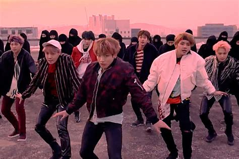 bts not today bts fans on not today video where s jin
