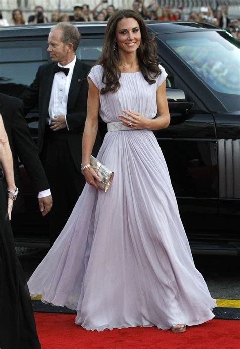 kate middleton dresses style crush kate middleton lady bo jangle