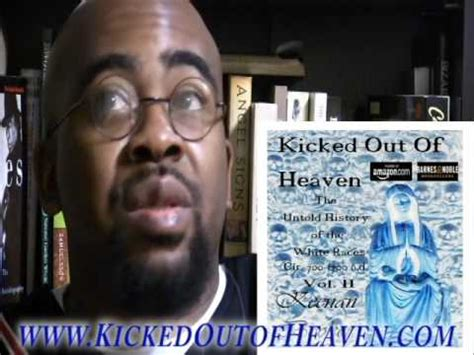 kicked out of heaven vol iii the untold history of the white races cir 700 1700 a d the books witchcraft q a kicked out of heaven vol 2 pt 2